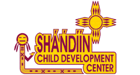 Shandiin Child Development Center